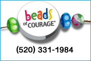 Beads Of Courage
